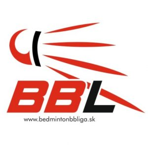 Bedminton liga v BB